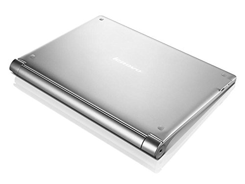 Lenovo-Yoga-Tablet-2-10-Android-version-59426285-Web-Special-Intel-Atom-Z3745-133GHz-1066GHz-2MB