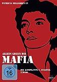 Allein gegen die Mafia 7 [3 DVDs] title=