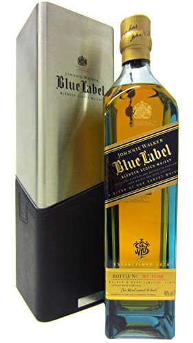 johnnie-walker-blue-label-limited-edition-porsche-design