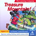 Treasure Mountain