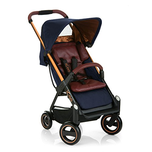 icoo-stroller-acrobat-copper-blue