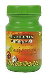 Sanjeevani Organics Amlaprash 500 gm