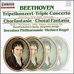 Concertos pour piano Beethoven - Page 5 416H0W1SNML._SL500_AA240_