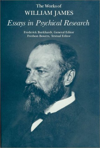 william james collected essays and reviews You can read collected essays and reviews by james, william, 1842-1910 in our library for absolutely free read various fiction books with us in.