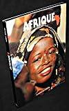 echange, troc Gerosa - Afrique