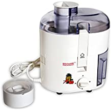 Juicer: Buy Juicers Online at Low Prices in India - Amazon.in