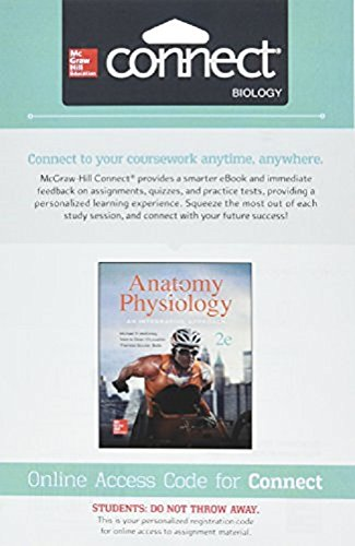 connect-access-card-for-anatomy-physiology