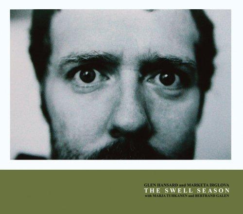 Original album cover of The Swell Season by Glen Hansard & Marketa Irglova