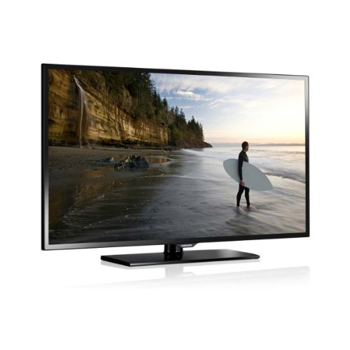 "The World'S Thinnest Outdoor Led Tv. The G Series 60"" Outdoor Led Hd Tv"