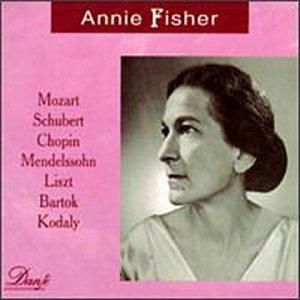 Annie Fischer 416H70QAH9L._SL500_AA300_