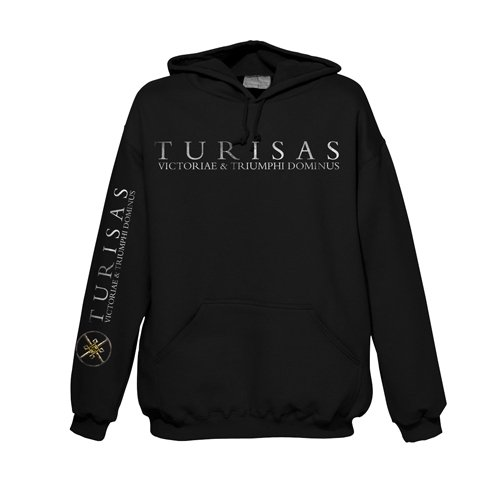 The Alliance Turisas 1929 Hood
