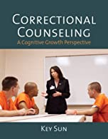 Correctional Counseling by Sun