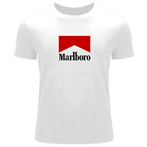 marlboro-printed-for-mens-t-shirt-tee-outlet