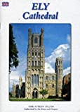 Ely Cathedral: The Pitkin Guide, Authorised by the Dean and Chapter (1841650404) by Higgins, Michael