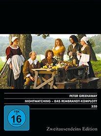 nightwatching-das-rembrandt-komplott-zweitausendeins-edition-film-320