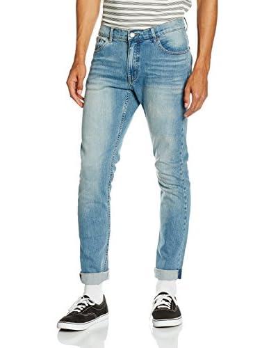 Cheap Monday Jeans Sonic light denim W34L34