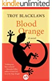 Blood Orange: A Novel