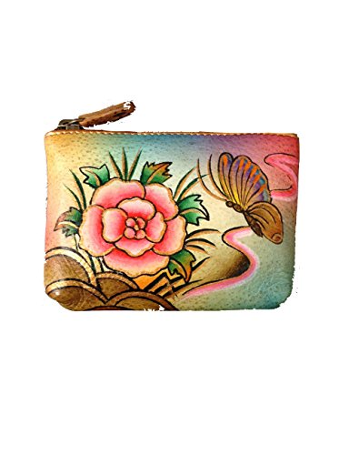 anuschka-genuine-leather-hand-painted-coin-pouch-floral