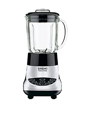Cuisinart SPB-7 SmartPower 40-Ounce 7-Speed Electronic Bar Blender