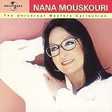THE BEST 1200 ナナ・ムスクーリ