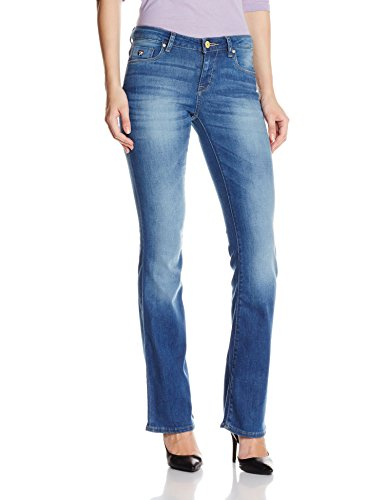 USPolo-Assn-Womens-Slim-Jeans