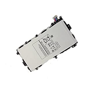 Generic Battery For Samsung Galaxy Note 8.0 N5110 N5100 GT-N5120 Tablet PC SGH-i467
