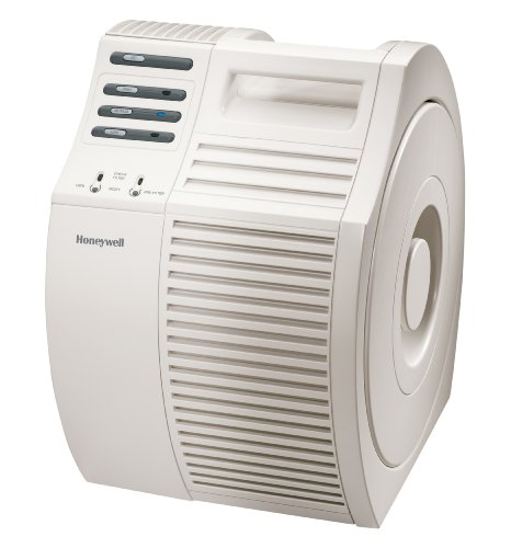 honeywell-ha170e1-true-hepa-air-purifier