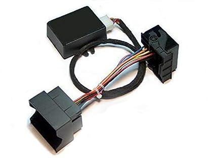 Radio ou navigation Batterie RCD510 RNS310 RNS315 RNS510 RNS 510 etc