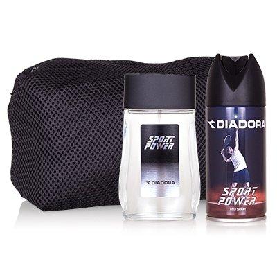diadora-tennis-geschenkset-edt-100ml-deo-150ml-tasche