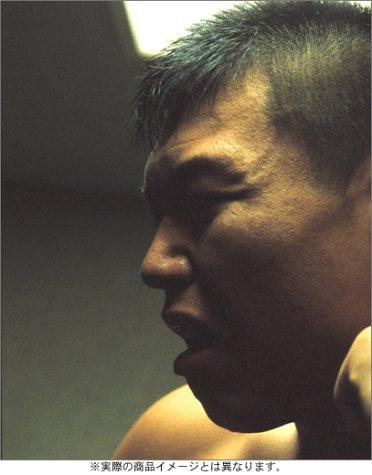 小川直也フォトブック「裸の選択」