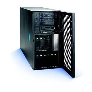 Intel SC5300LX SE7520AF2 6DRV-SCA IMM PRO ( SC5300AF2NA )