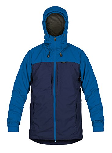 paramo-directional-clothing-systems-alta-iii-chaqueta-impermeable-para-hombre-del-hombre-hombre-colo
