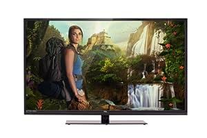 TCL LE50FHDE3010 50-Inch 1080p 120Hz LED HDTV (Black)