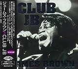 CLUB JB