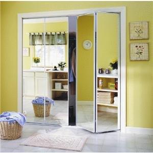 Home Decor Doors