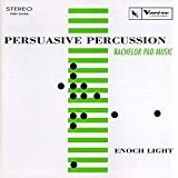 Persuasive Percussion ~ Terry Snyder and the...