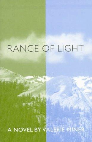 Image for Range of Light