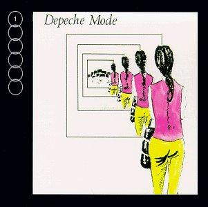 Depeche Mode - Dreaming of Me - Zortam Music