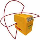 PLS Laser PLS-60521 PLS180 Laser Level Tool, Yellow