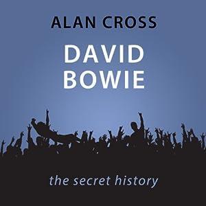 David Bowie Audiobook
