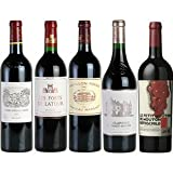 Wine Cellar KATSUDA