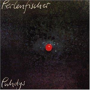 Puhdys - Perlenfischer - Zortam Music