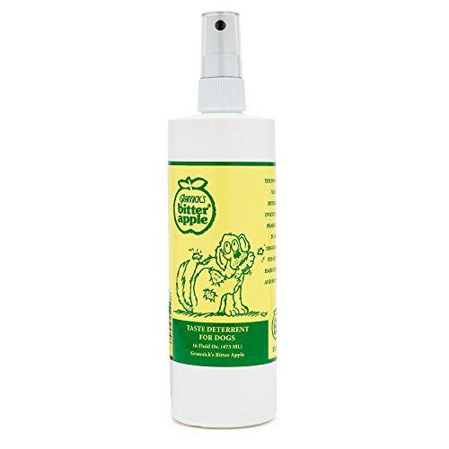 grannicks-bitter-apple-for-dogs-spray-bottle-16-ounces