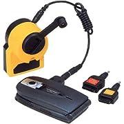 STERLING CLUB(スターリングクラブ) 2イン1携帯充電器DX 5817