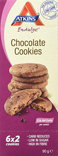 endulge-atkins-chocolate-cookies-pack-of-6