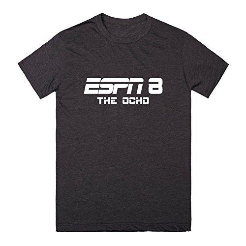 espn-8-the-ocho-2-t-shirt