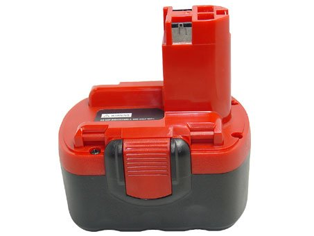 14.40V,1500mAh,Ni-Cd,Replacement BOSCH drill battery for13614,13614-2G,15614,1661,1661K,22614,23614,32614,32614-2G,33614,33614-2G,3454,3454-01,3454SB,3660K,52314,53514,2607335264,2607335685,2607335686,2607335694,BAT038,BAT040,BAT041,BAT140,BAT159,