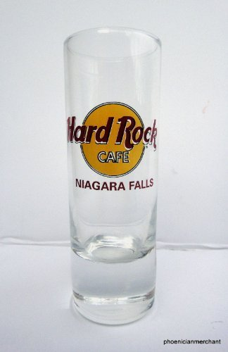 niagara-falls-us-hard-rock-cafe-red-letters-cordial-shot-glass-by-hard-rock-cafe-niagara-falls
