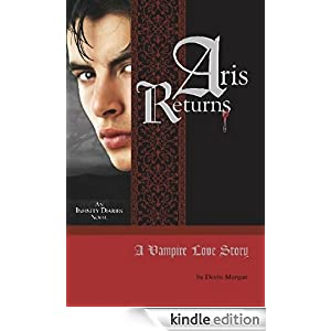 KND Kindle Free Book Alert for October 29: Over 360 brand new Freebies in the last 24 hours added to Our 4,000+ Free Titles sorted by Category, Date Added, Bestselling or Review Rating! plus … Devin Morgan's Aris Returns: A Vampire Love Story (Today's Sponsor)