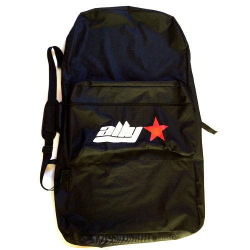 Ally Bodyboard Bag